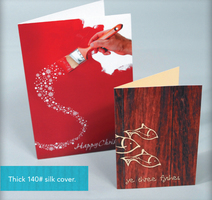 Greeting cards printing in Panama City Beach
