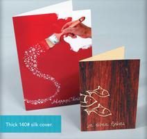 Greeting cards printing in Panama City Beach