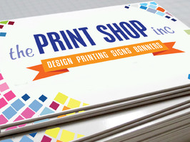 signs-panama-city-beach-pvc-the-print-shop