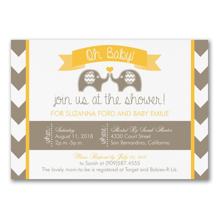 Invitation Cards Printing – Invitation Card Printing