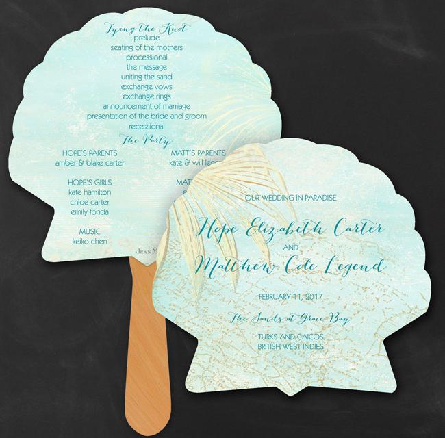 Invitation cards printing the print shop pcb custom invitation cards printing panama city beach stopboris Images