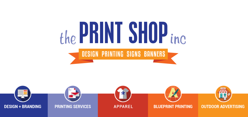 Image result for print shop