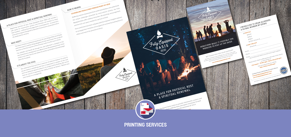 The print shop quality business cards reheart Gallery