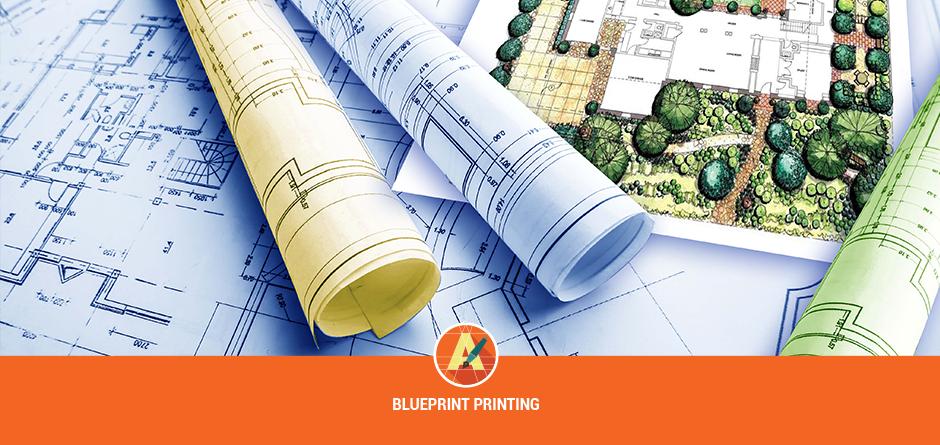 Blueprint Printing Services Panama City Beach