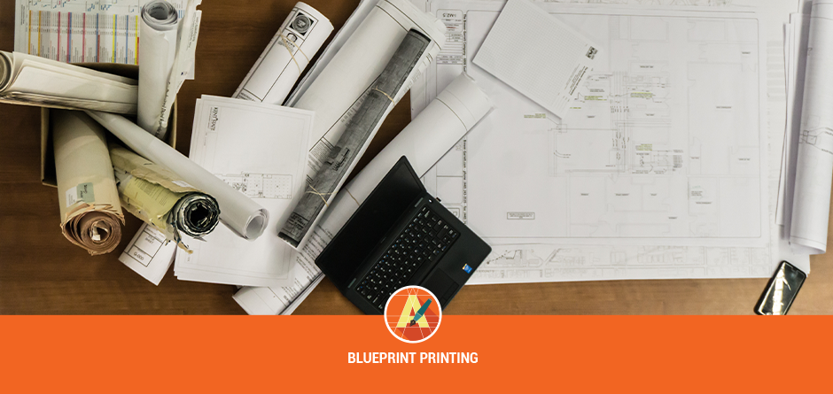 Blueprint printing services panama city beach malvernweather Gallery